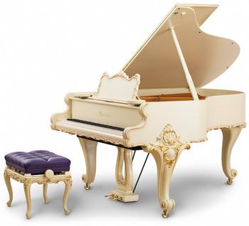 Baroque185.jpg