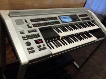 CIMG1500-1.JPG