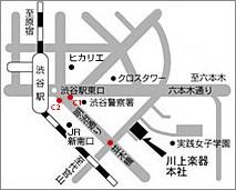 map-shibuya.jpg